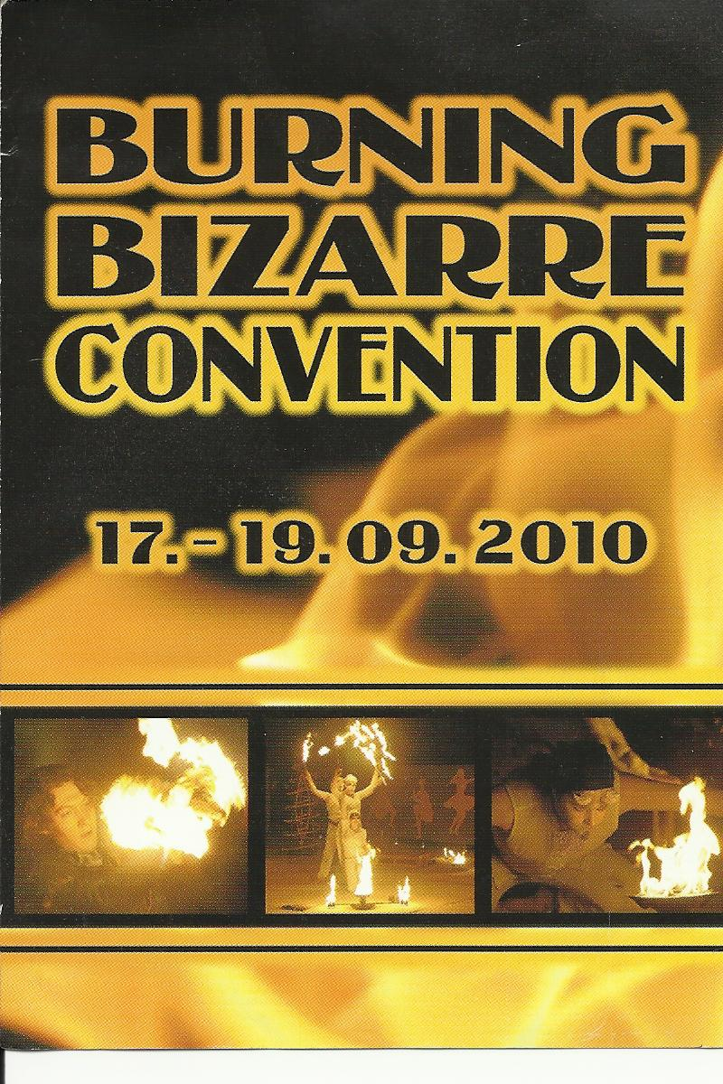 burning-bizarre-convention